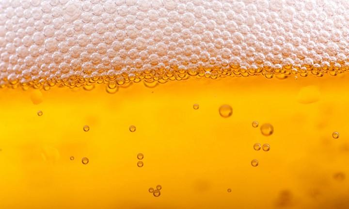 Comment faire de la bière chez soi